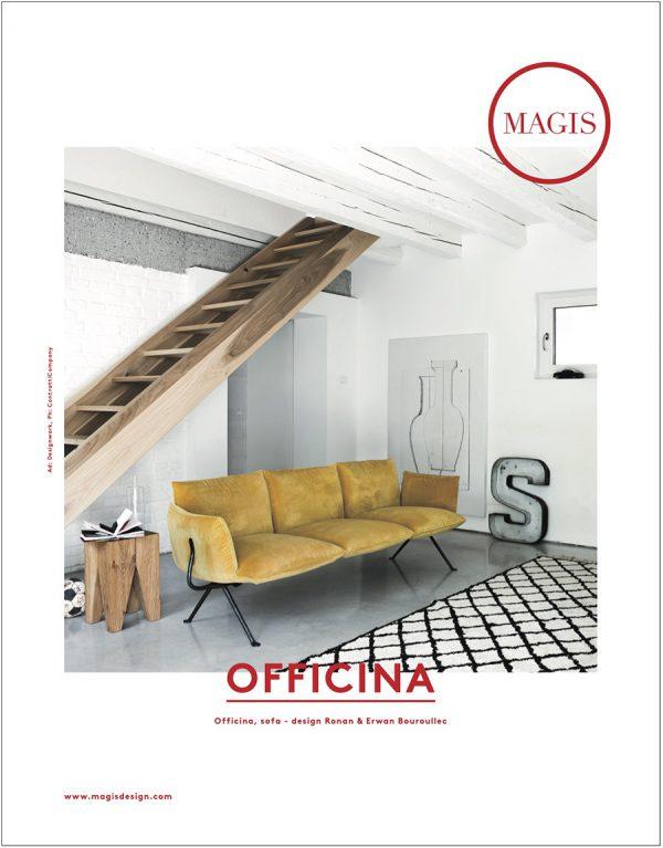 Magis_Caractère 210x270_Officina_fw19