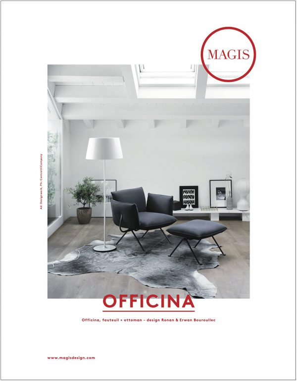 Magis_Officina_IDEAT 06 2018