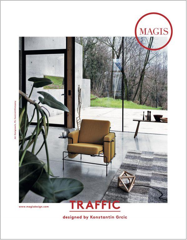 Magis_Traffic_IDEAT_dx