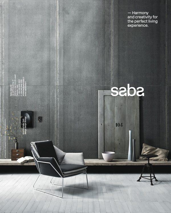 Saba_230x287ElleDecor_NewYork